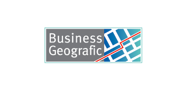 Business Geografic - GEO - Software