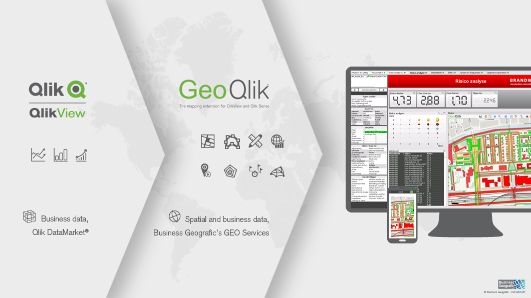 schema geoqlik for qlikview en